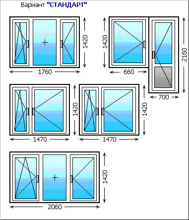 Установка решеток на окна расценка в смете