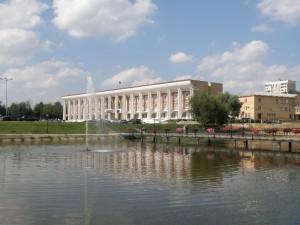 Пластиковые окна в городе Чехов, производство и продажа