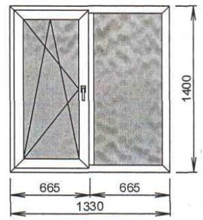 1400h1330-kvartira